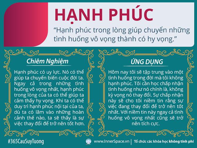hanh-phuc-trong-long-giup-chuyen-nhung-tinh-huong-vo-vong-thanh-hy-vong