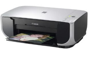 Canon Mp210 Driver Download For Mac
