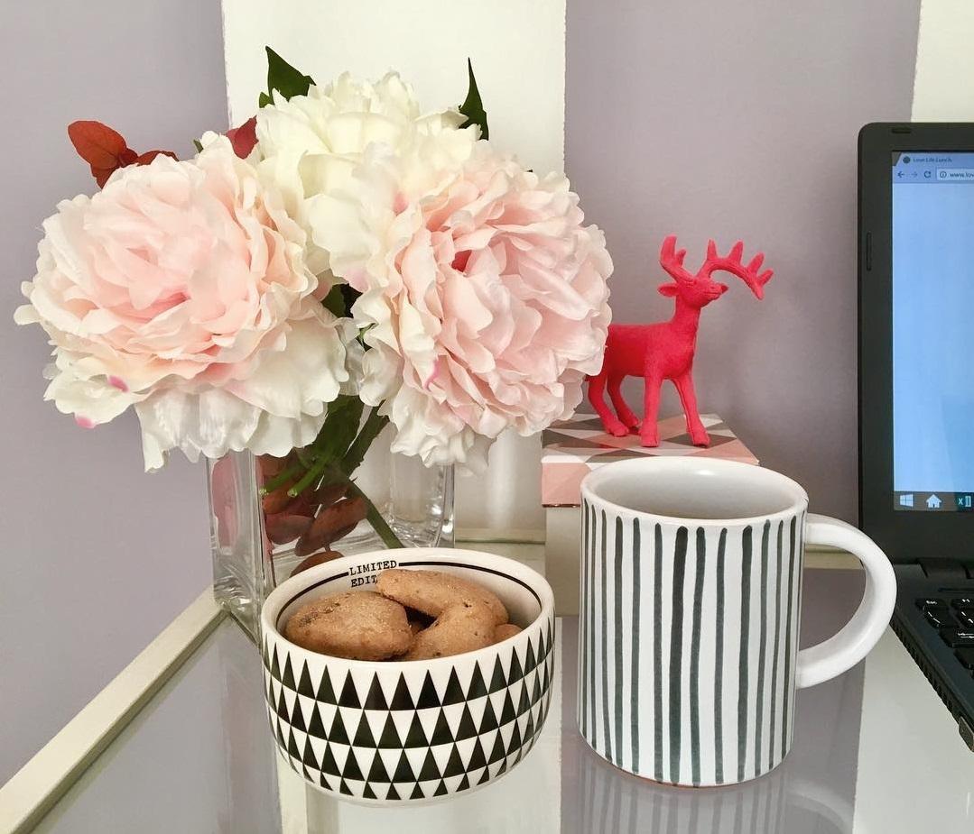 Lavorare da casa: i pro e i contro dell'essere freelance