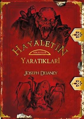 joseph-delaney-hayaletin-yaratiklari-pdf-ekitap-indir