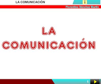 http://www.ceiploreto.es/sugerencias/cplosangeles.juntaextremadura.net/web/curso_4/lengua4/comunicacion_4/comunicacion_4.html