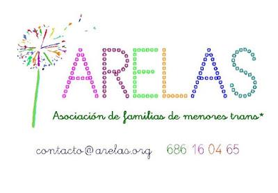 https://www.facebook.com/Arelas-asociaci%C3%B3n-de-familias-de-menores-trans-1605689246349276/