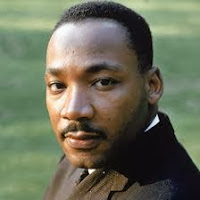 1-martin-luther-king-authors