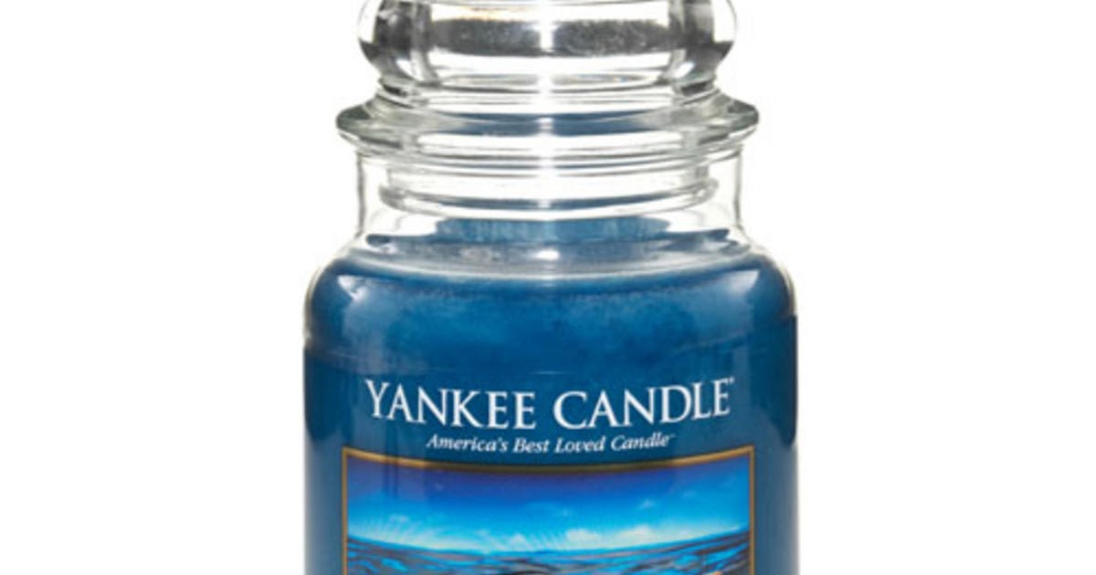 Yankee Candle Scentsational Awards. Home; Earn Points; My Activity; Contact Us; FAQ; Home; Enroll Loading.