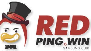 red-ping-win