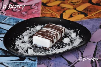 http://tartetatina.it/2016/07/19/il-bounty-gelato-al-cocco-e-cioccolato/