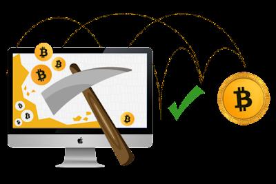 https://2.bp.blogspot.com/-X40Zr4ucPVM/WxwYsIXazBI/AAAAAAAAAnE/UAjNGrPF1iQXjnVrBPFPOpSSwURglWFEQCLcBGAs/w400-h267-p/Bitcoin-mining.png