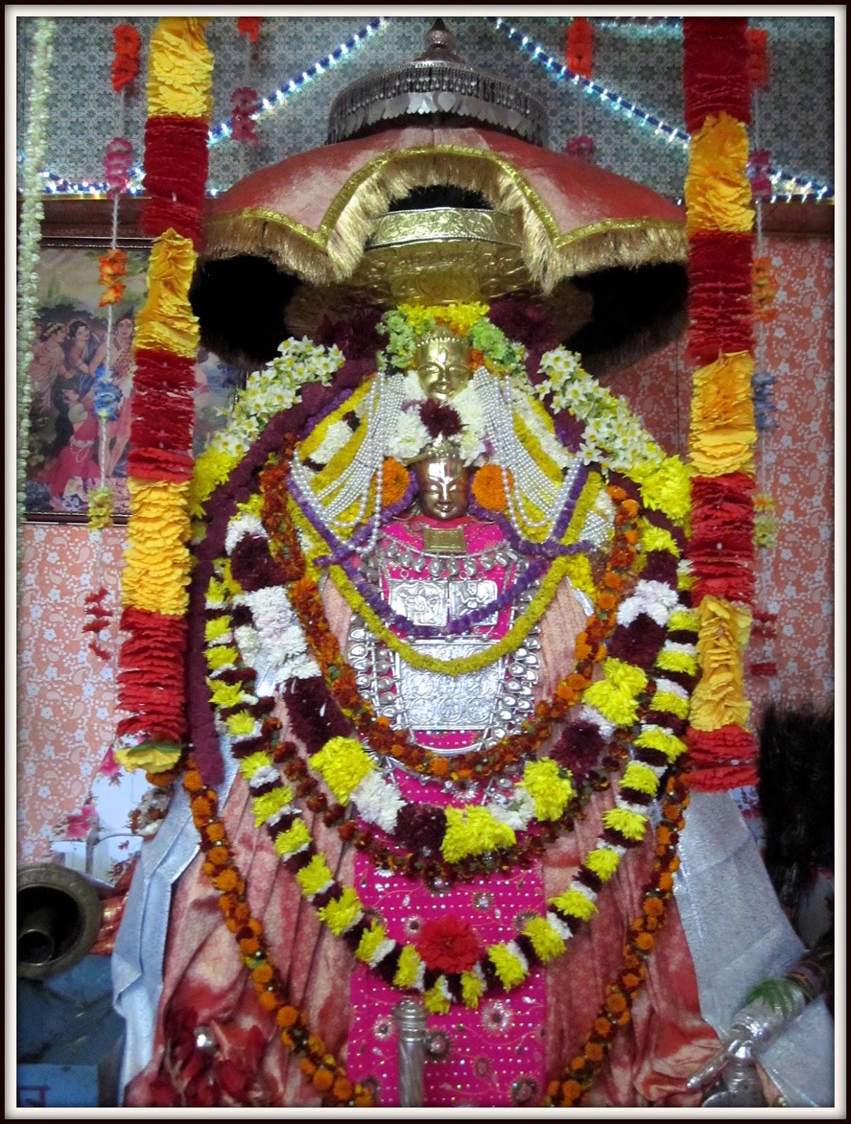 lord-rama-s-sister-shanta-devi-s-temple-is-located-in-kullu-श्रीराम की बड़ी बहन शांता देवी का मंदिर
