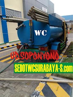 SEDOT WC RUNGKUT INDUSTRI SURABAYA, 085108111287