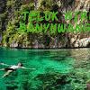 4 Tempat Wisata Alam Istimewa yang Wajib Dikunjungi di Banyuwangi
