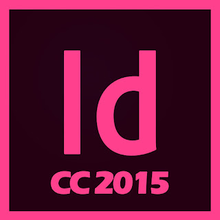 Adobe Indesign CC 2015 Full Version