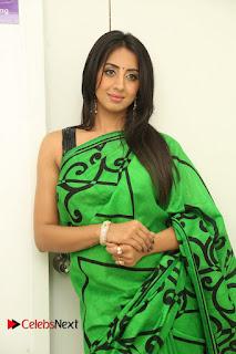 Actress Sanjjanaa Pictures at Naturals Salon Launch at Kavuri Hills  0091.JPG