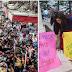 CBI took 5 arrested accused in judicial custody in Shimla: Gudiya murder case
