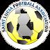 Seleção Santa-Lucense de Futebol - Elenco Atual