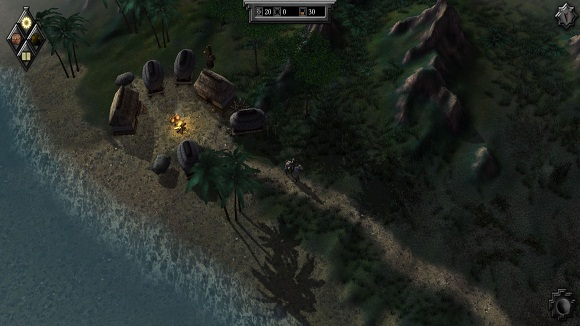 expeditions-conquistador-pc-screenshot-www.ovagames.com-1