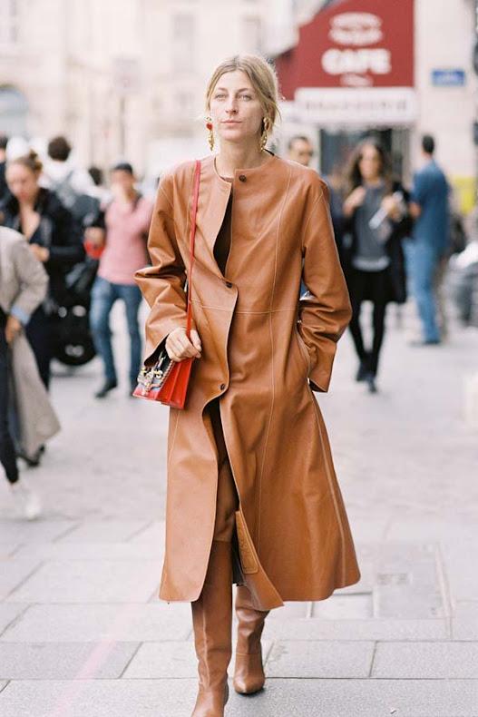 Ada-Kokosar-Street-style-at-Paris-Fashion-Week-Spring-Summer