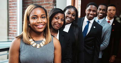 Apple HBCU Scholars