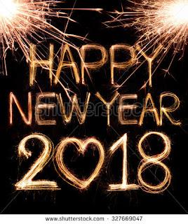 https://www.google.com/search?q=happy+new+year+2018&client=firefox-b-ab&dcr=0&source=lnms&tbm=isch&sa=X&ved=0ahUKEwj5_IiDgrbYAhWMYd8KHckUDe8Q_AUICigB&biw=1252&bih=582#imgrc=NZLDXOHiNbwjkM: