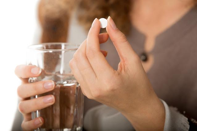 tips bij zelfmedicatie