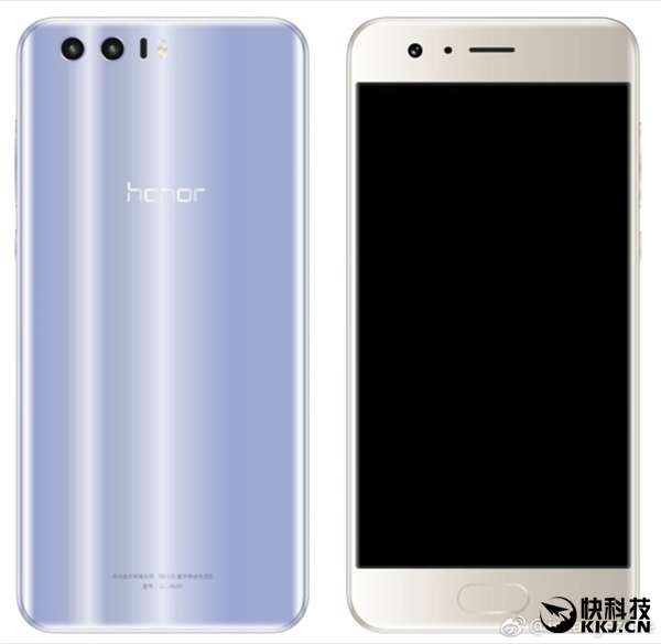huawei-honor-9-set-for-launch-on-june-21