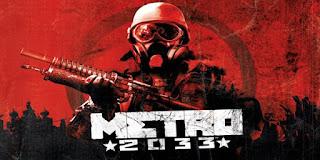 metro 2033 download