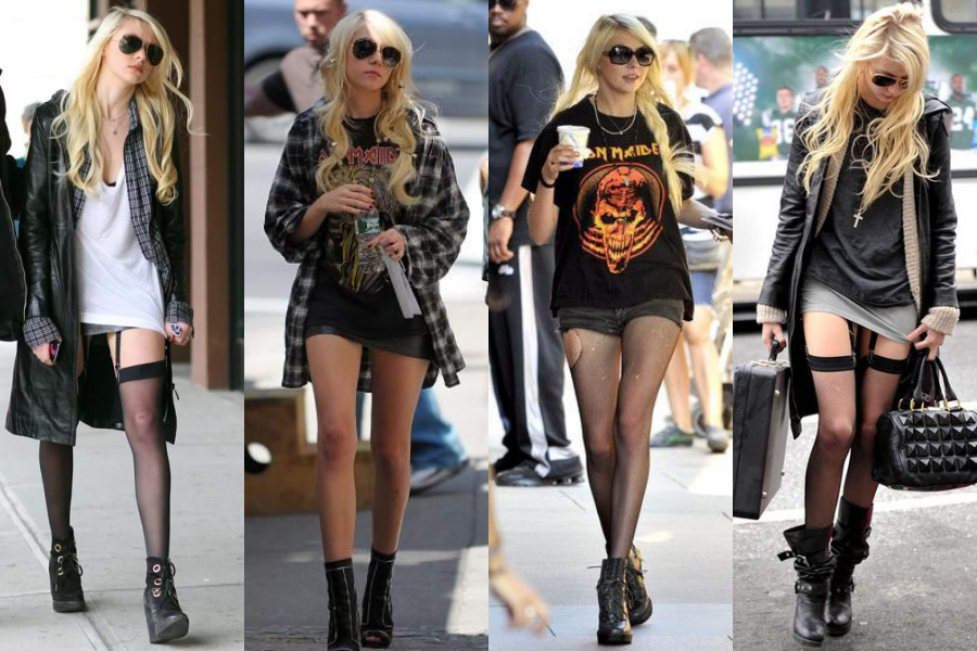 taylor-momsen-outfits