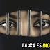 8 cosas que una mujer no puede hacer en Arabia Saudita