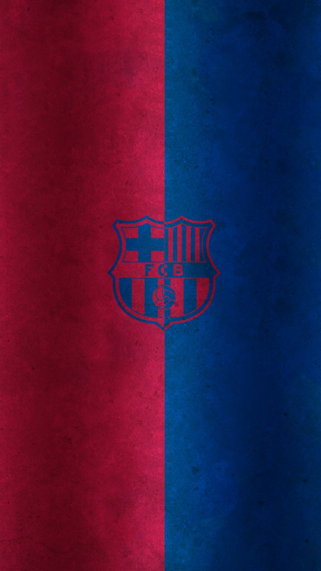 galaxy note hd wallpapers red and blue fc barcelona logo. Black Bedroom Furniture Sets. Home Design Ideas