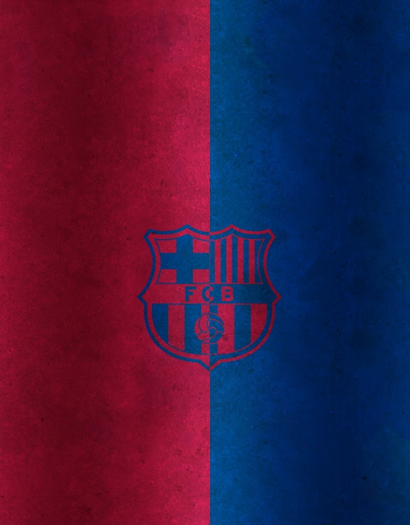barcelona logo hd see more on importent note style barcelona logo hd see more on