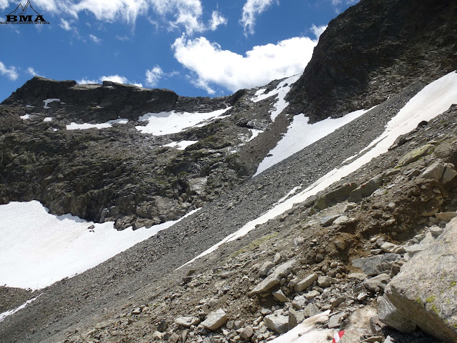 wandern ischgl - wanderung paznaun - paznauntal - outdoor-blog