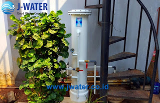 Jual Filter Air Kendari Sulawesi Tenggara