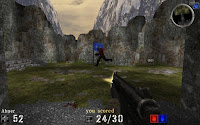 Download Assault Cube shooters
