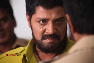 Ram Charan Teja Priyanka Chopra Super Police Tamil Movie Gallery  0011.jpg