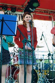 Śpiewający prawnik, Melodia Sióstr