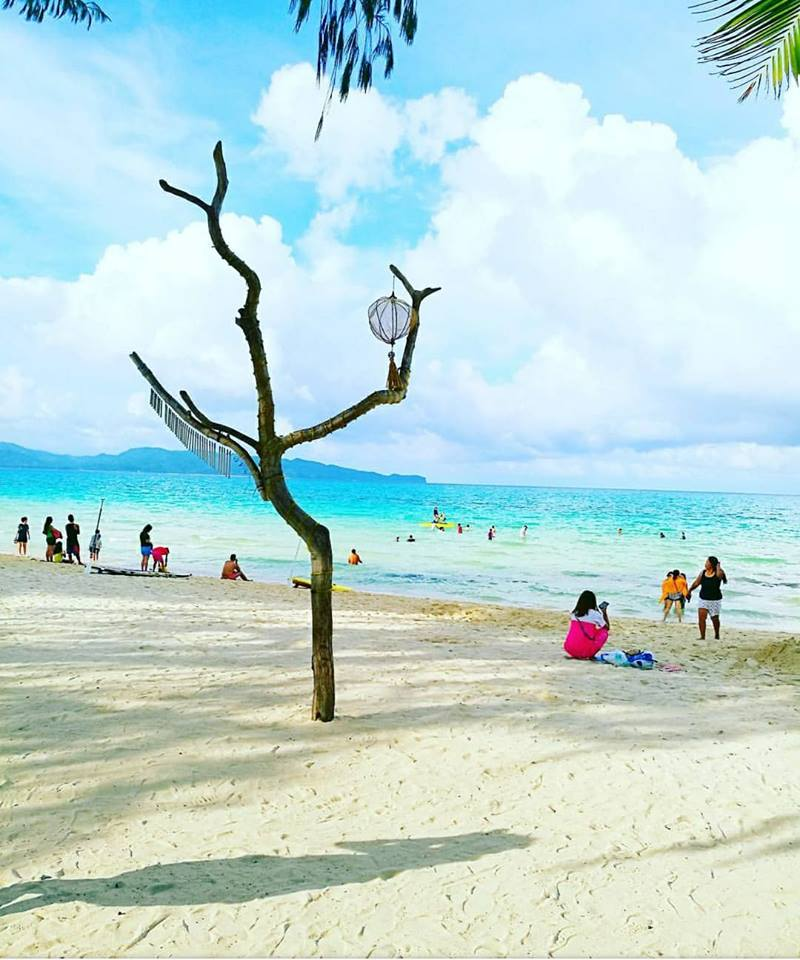 155e318857cdb What better way than to shop online at Shopee to which you can get all your  beach-approved accessories at a fraction of a price without you lining up  at the ...
