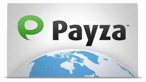 payza بديل بنك PayPal الانسب والاسرع والاسهل مع الشرح