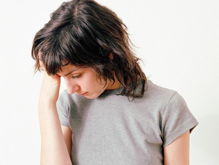 ¿Existe una cura permanente para el trastorno de ansiedad generalizada?