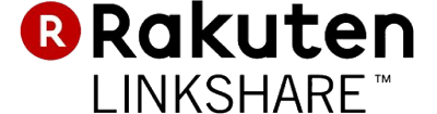 Rakuten Linkshare