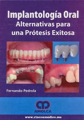 Odontologia Pediatrica Pinkham Pdf