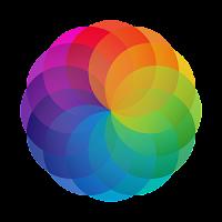 Afterlight APK Mod v1.0.6 Fullpack Preset
