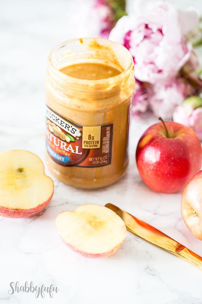 apple-recipes-shabbyfufublog