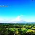 Beauty Of The Hills Gundaling, North Sumatera