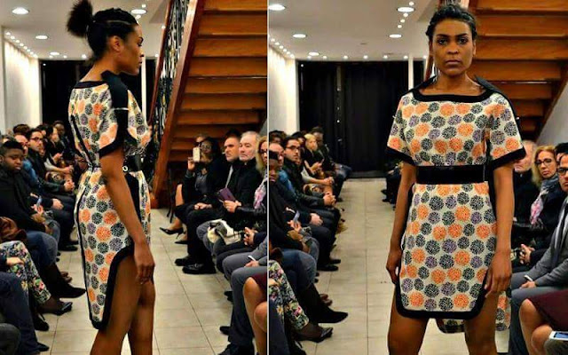 FashionDRA | Focus Brand : WAZAL Couture