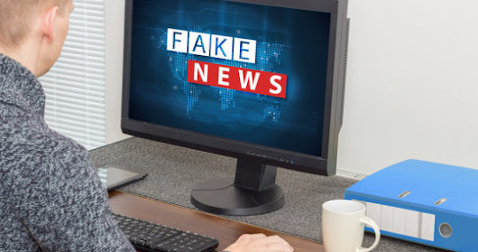 Researchers Investigates On How Fake News Spreads Faster Than Real News
