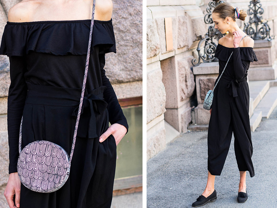 all-black-summer-outfit-scandinavian-style