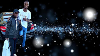 Audio - King Monada ft Peulwane - Dumetxa Mp3 Download