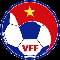vietnam pes6 kit aff 2018