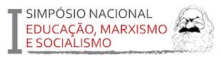 http://www.marxtrabalhoeducacao.com.br/