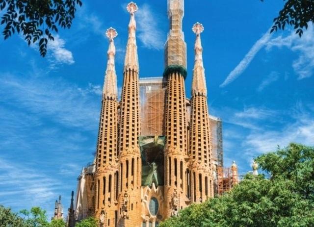 que hacer y ver en Barcelona