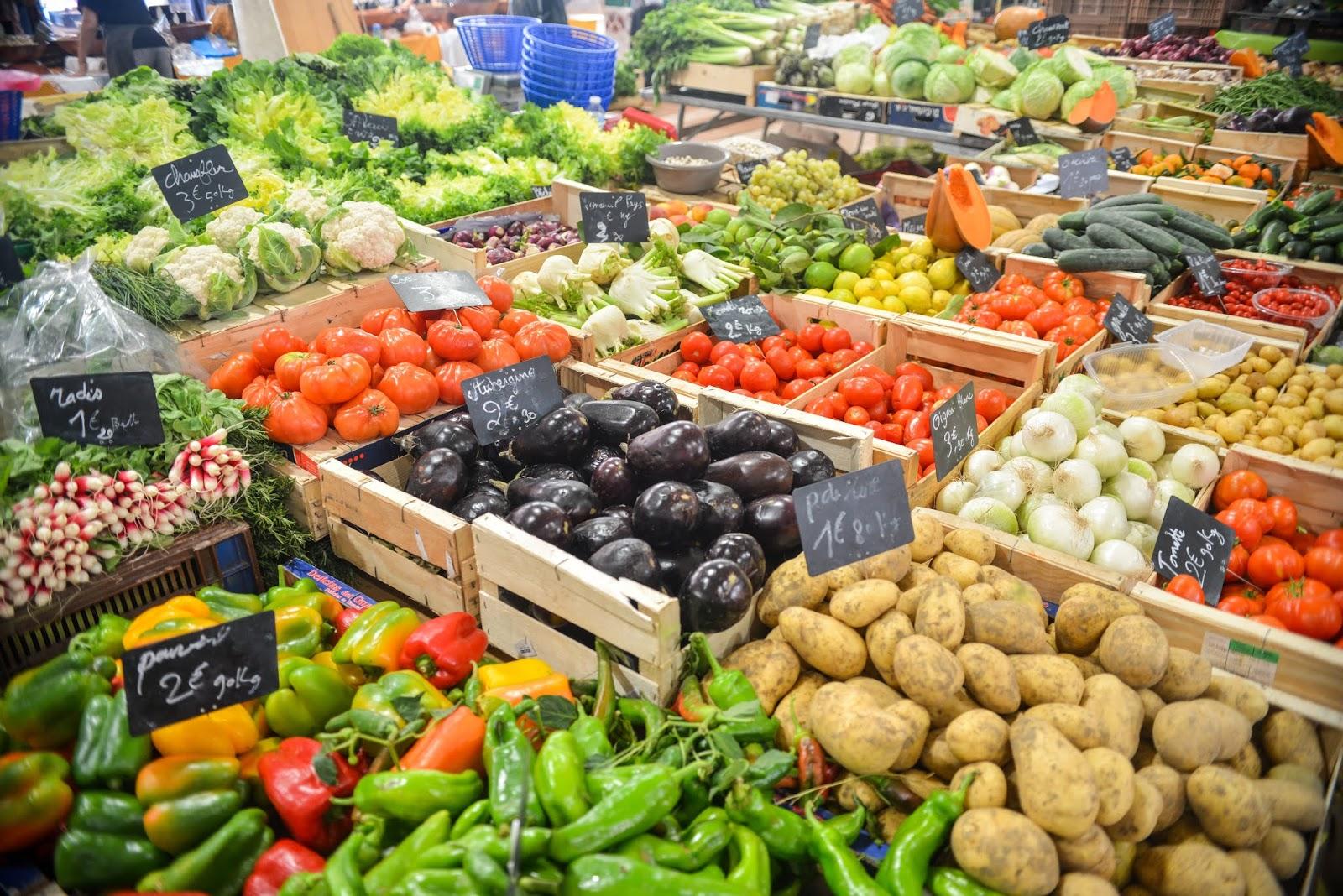 bio،bio,منتجات طبيعية,منتجات bio,طبيعية,منتجات,مغربية,مشتريات,منتجات طبيعية 100%,ماسكات,نبيل,مكياج رخيص,ماسك للشعر,منتجات طبيعية للشعر,العياشي,منتجات خيصة,مستحضرات طبيعية,منتجات طبيعية للبشرة,منتجات طبيعية مغربية,مكياج,منتجات العناية,منتجات أبو سعد